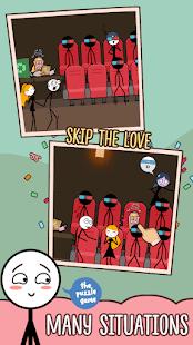 Skip Love
