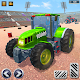 Real Tractor Truck Demolition Derby Games 2021 cover