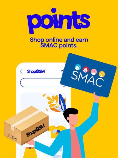 ShopSM  Screenshots 12