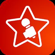 Suaraku: Nyanyikan Berbagai Lagu Karaoke Gratis app analytics