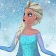 Ice queen rush para PC Windows