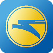 FlyUIA - Ukraine International Airlines