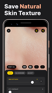 Descargar Lensa APK (2021) {Último Android y IOS} 2