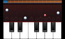 ピアノレッスンPianoMan-人気曲満載の面白無料ゲーム!のおすすめ画像3