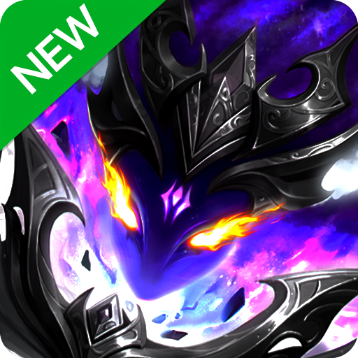 Brave Dungeon: Immortal Legend - Apps on Google Play