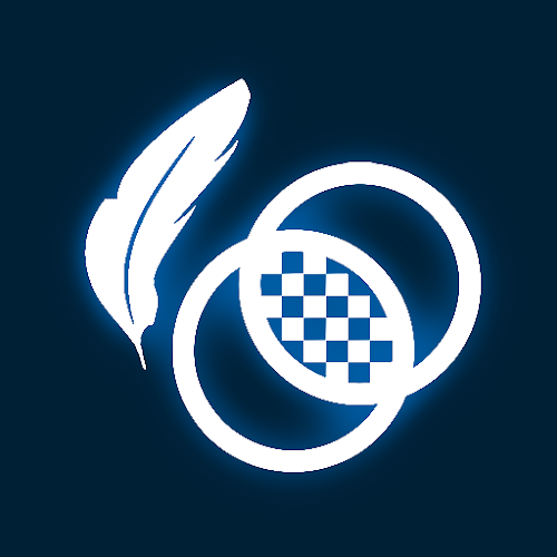 Free Lightroom Presets & Filters - Preset [Premium] [Mod 2.0.13 mod