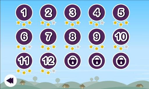 Bubble Archery apkdebit screenshots 16