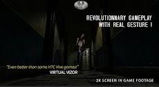 Bad Dream VR Cardboard Horrorのおすすめ画像3