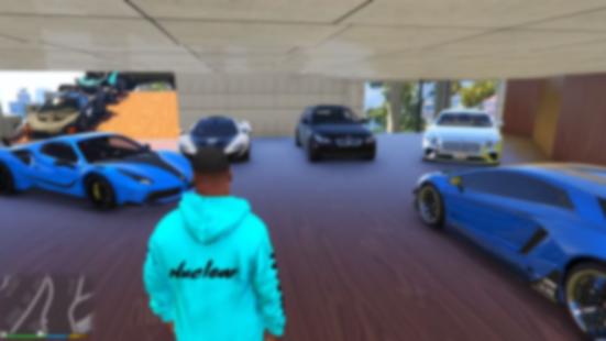 Image For Tips For Grand City Theft Autos Tricks 2021 Versi 1.1 4