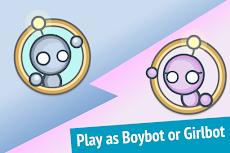 Lightbot Jr : Coding Puzzlesのおすすめ画像2