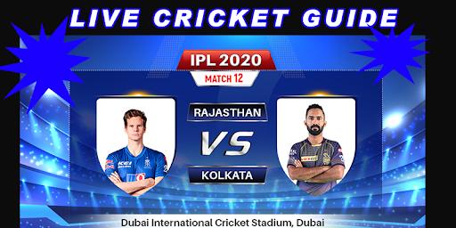 GHD Sports Tips - Live Cricket TV , IPL 2021 Tips screen 1