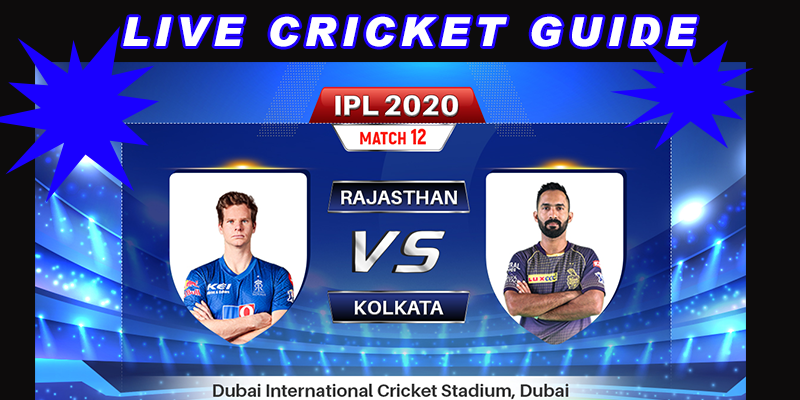 GHD Sports Tips - Live Cricket TV , IPL 2021 Tips poster 1