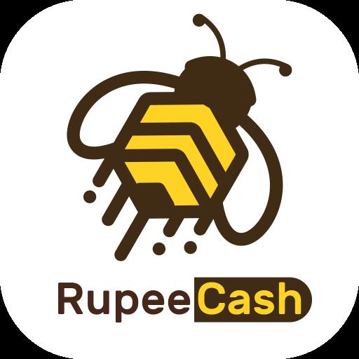 RupeeCash - Personal Loan App