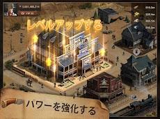 西部ゲームのおすすめ画像4