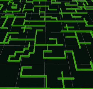 Maze Shooter Hack Game Android & iOS 3