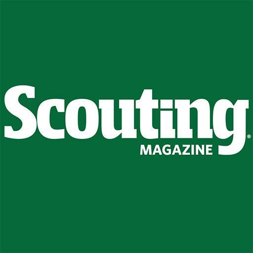 Baixar Scouting magazine para Android