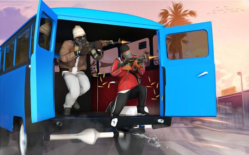Grand Mafia City Gangster Auto Squad Theft screenshots 6