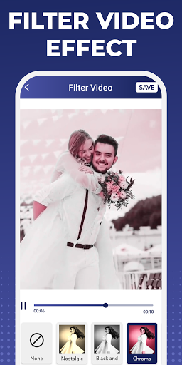 Digital Invitation Card Maker - Video eCards Apkfinish screenshots 4