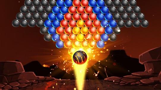 Bubble Shooter 8