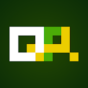 QPython OL - Learn Python 3 and 2 in One App  Icon