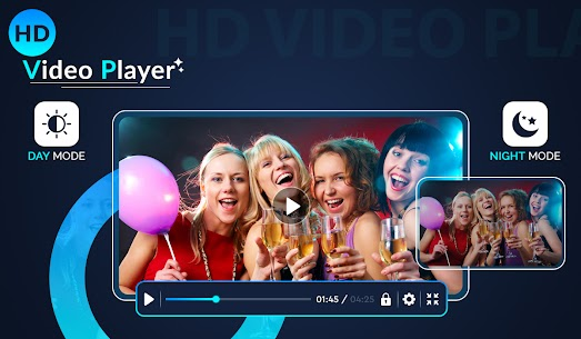 Video Player All Format – Full HD Video Player 4