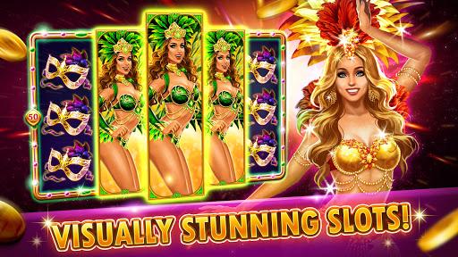 WOW Casino Slots 2021: Free Vegas Slot Machines 1.1.3.1 screenshots 1