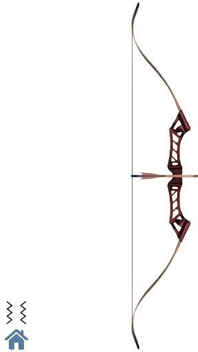 Bow simulator screenshots 14