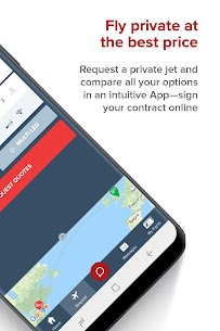 Private Jet Charter Private For Pc – [windows 10/8/7 And Mac] – Free Download In 2020 2