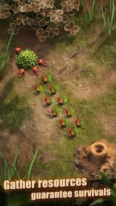 The Ants: Underground Kingdomのおすすめ画像3