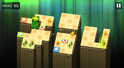 Block Master 2000 - Roll Block Puzzle 1.97 screenshots 3
