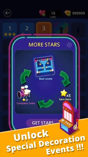 Bricks VS Balls - Casual brick crusher game apktram screenshots 5