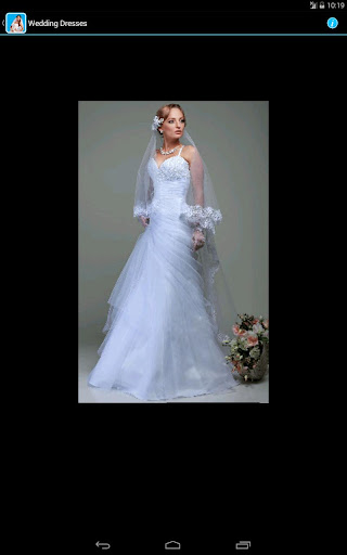 Wedding Dresses For PC Windows (7, 8, 10, 10X) & Mac Computer Image Number- 10