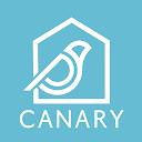 カナリー 賃貸物件検索アプリ
