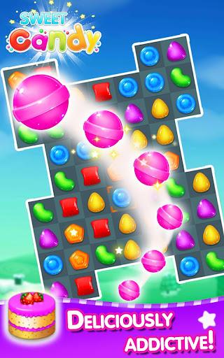 Sweet Candy 1.2.09 screenshots 2