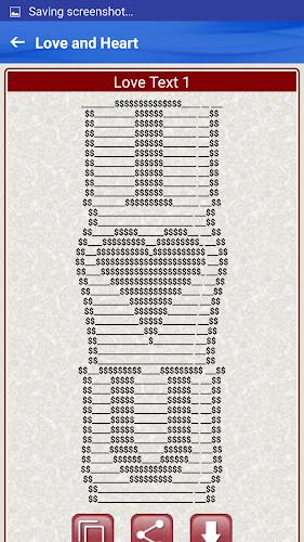 Art ascii text ASCII Art: