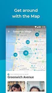 happn – Local dating app 2