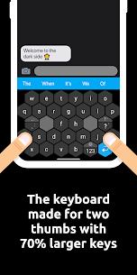 Typewise Offline Keyboard Apk (PAID) 3