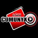 Rádio Comunxy