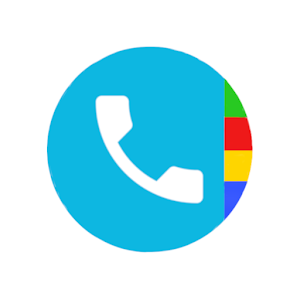 ContactsX  Dialer &amp Contacts Free