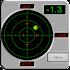 Car Accelerometer PRO