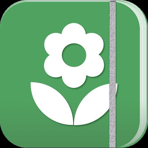 Gardenize: Plant Diary to Help Grow Your Garden