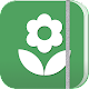 Gardenize: Plant Diary to Help Grow Your Garden Apk