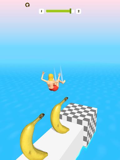 Squeezy Girl screenshots 8