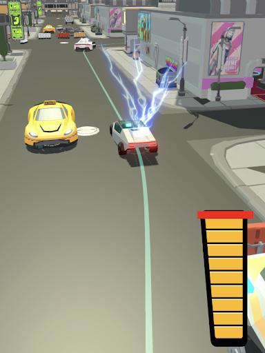 Time Traveler 3D screenshots 7