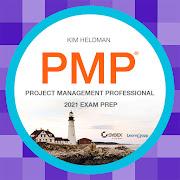 PMI PMP Certification Prep 2021 Exam Update