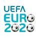 UEFA EURO 2020-2021 Predictions : Schedule : Teams