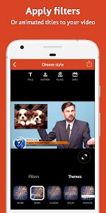 Videoshop – Video Editor 3