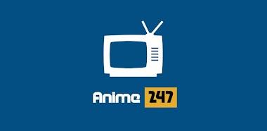 AnimeHay 1.80 - Xem Anime Vietsub Online Anime247