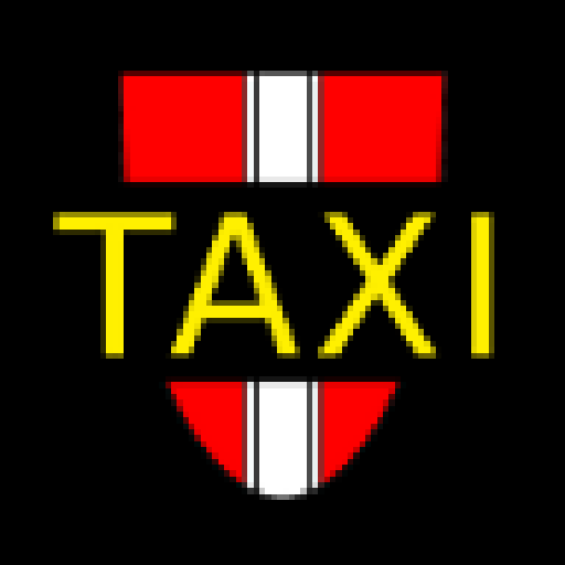 Vienna Taxi Stands (Offline) For PC Windows (7, 8, 10 and 10x) & Mac Computer