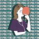 Lofi Ping Pong para PC Windows